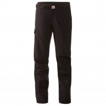 Bergans - Women's Cecilie Hiking Pant - Softshell pants