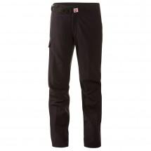 Bergans - Women's Cecilie Hiking Pant - Pantalon softshell