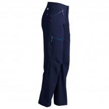 Sherpa - Women's Naulo Pant - Pantalon softshell