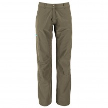 Rab - Women's Helix Pants - Softshellhousut