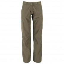 Rab - Women's Helix Pants - Softshellbroek