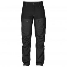 Fjällräven - Women's Keb Trousers - Pantalon softshell