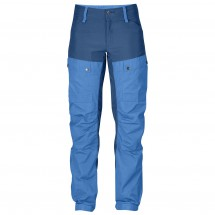Fjällräven - Women's Keb Trousers - Walking trousers