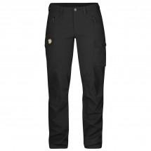 Fjällräven - Women's Nikka Trousers - Softshell pants