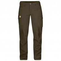 Fjällräven - Women's Nikka Trousers - Pantalon softshell