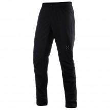 Haglöfs - Shield Q Pant - Pantalon softshell
