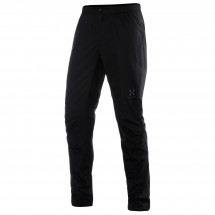 Haglöfs - Shield Q Pant - Softshellbroek