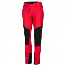 Montura - Women's Maniva Pants - Softshellhousut
