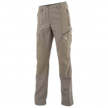 Montura - Women's Antelao Pants - Pantalon softshell