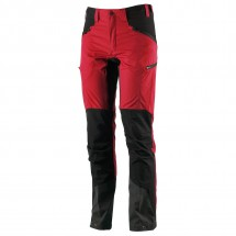 Lundhags - Women's Makke Pant - Softshellhousut