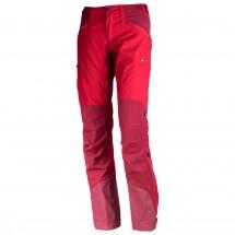 Lundhags - Women's Makke Pant - Pantalon softshell