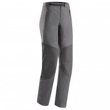 Arc'teryx - Women's Gamma Rock Pant - Softshellhousut