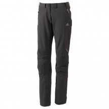 Adidas - Women's TX Summeralpine Pant - Softshellhousut
