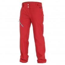 Maloja - Women's TaskaM. - Pantalon softshell