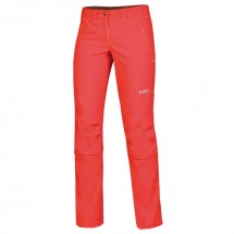 Directalpine - Women's Sierra - Softshell pants