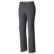 Mountain Hardwear - Women's Chockstone Midweight Active Pant