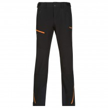 Bergans - Osatind Lady Pants - Softshellbroek