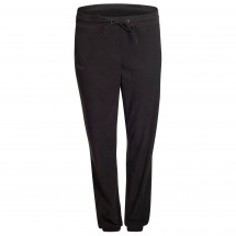 Bergans - Park City Lady Pants - Fleecehousut