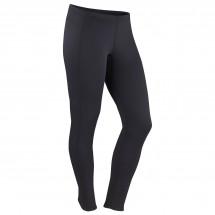 Marmot - Women's Stretch Fleece Pant - Pantalon polaire