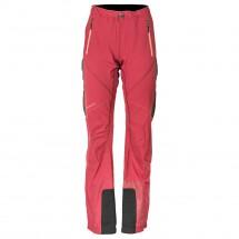 La Sportiva - Women's Zenit Pant - Softshellhose