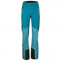 La Sportiva - Women's Zenit Pant - Softshell pants