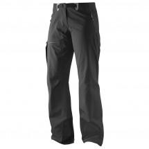 Salomon - Women's Minim Softshell Top Pant - Softshellhousut