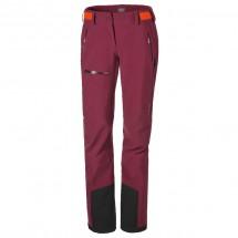 Adidas - Women's TX Blaueis Pant - Softshellhousut
