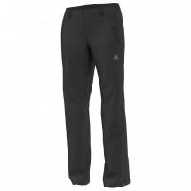 Adidas - Women's TS Fastseason Pant - Softshellhousut