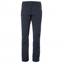 Vaude - Women's Montafon Pants III - Softshell pants