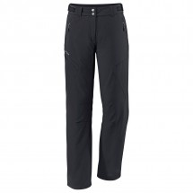 Vaude - Women's Jutul Pants - Softshellbroek