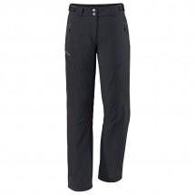 Vaude - Women's Jutul Pants - Softshellhousut
