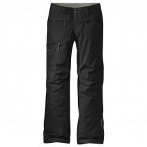 Outdoor Research - Women's Igneo Pants