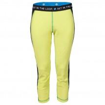 Pyua - Women's Hideout - Fleece pants