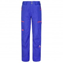 The North Face - Women's NFZ Ins Pant - Ski pant