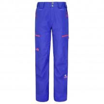 The North Face - Women's NFZ Ins Pant - Pantalon de ski
