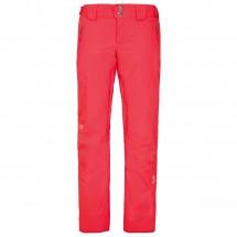 The North Face - Women's Sickline Pant - Ski pant