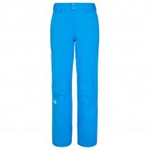 The North Face - Women's Jeppeson Pant - Pantalon de ski