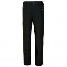 The North Face - Women's Rosa Pant - Pantalon de ski