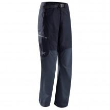 Arc'teryx - Women's Gamma SL Hybrid Pant - Softshellhousut