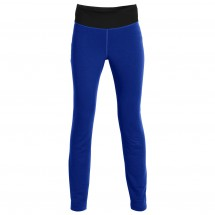 Black Diamond - Women's Coefficient Pants - Fleece pants
