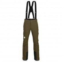 Black Diamond - Women's Dawn Patrol Touring Pants - Pants