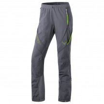 Dynafit - Women's Gallium Dst Pant - Touring pants