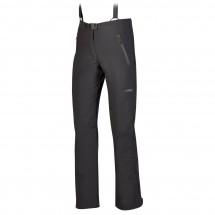 Directalpine - Women's Sissi - Pantalon softshell