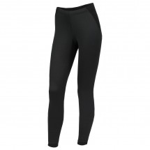 Aclima - Women's WS Pants - Softshellbroek