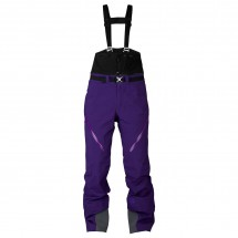 Sweet Protection - Women's Voodoo R Pants - Skihose