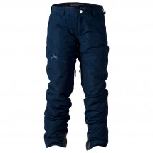 Sweet Protection - Women's Diamond Pants - Skibroek