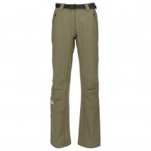 Lowe Alpine - Women's Tacana Pant - Softshell pants