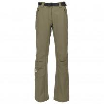 Lowe Alpine - Women's Tacana Pant - Pantalon softshell