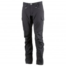 Lundhags - Women's Dimma Pant - Softshell pants
