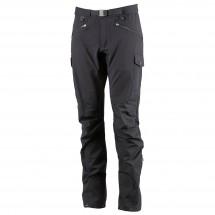 Lundhags - Women's Dimma Pant - Pantalon softshell